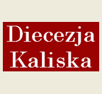 diecezja_kaliska_2016